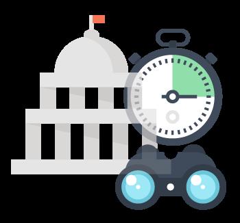 Timekeeping FLSA compliance